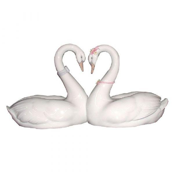 Lladro Figurines Endless Love