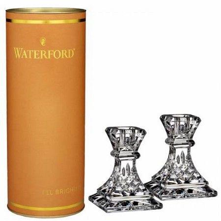 Waterford Crystal Lismore 4