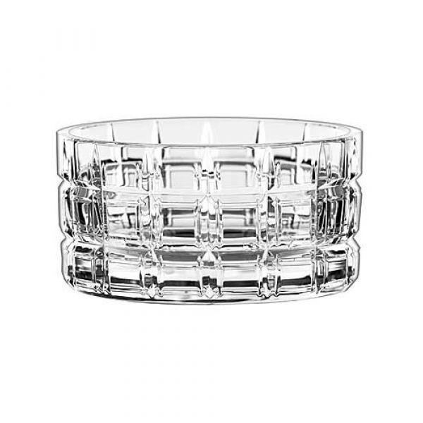 Waterford Crystal Marquis Crosby Bowl