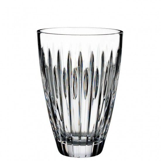 Waterford Crystal Mara Vase (18cm)