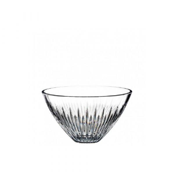 Waterford Crystal Mara Bowl (22cm)