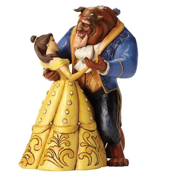 Disney Moonlight Waltz (Beauty & the Beast Anniversary)
