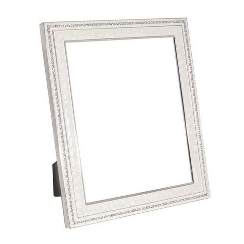 Tipperary Crystal Celebrations Frame 6