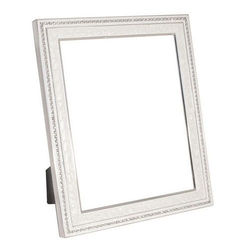 Tipperary Crystal Celebrations Frame 8