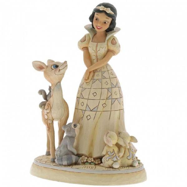 Disney Forest Friends (Snow White Figurine)