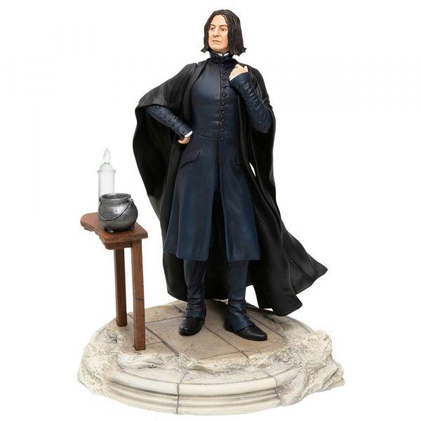 Harry Potter Professor Snape (Year 1) Figurine