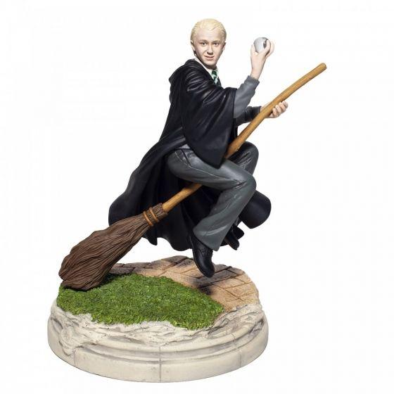 Harry Potter Draco Malfoy (Year 1) Figurine