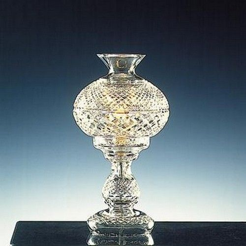 Waterford Crystal Inishmaan (L2) Lamp 14