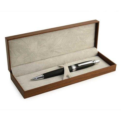 Black Pen & Gift Box