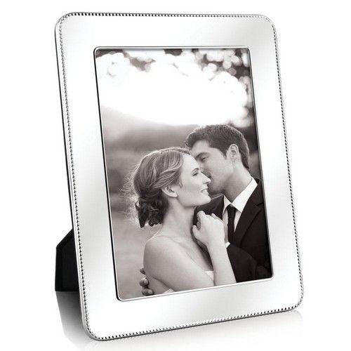 Bridal Frame 8x10