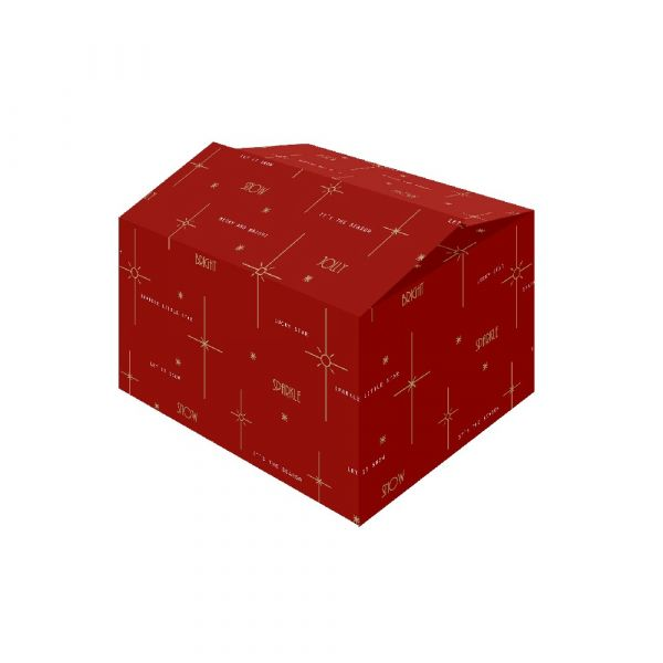 Christmas Hamper Box Special