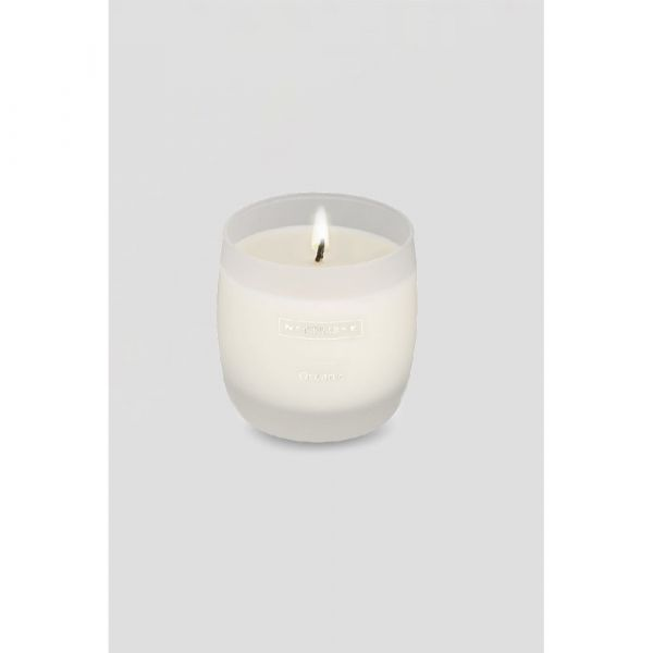 Newbridge Scented Candle & Lid Oceanic
