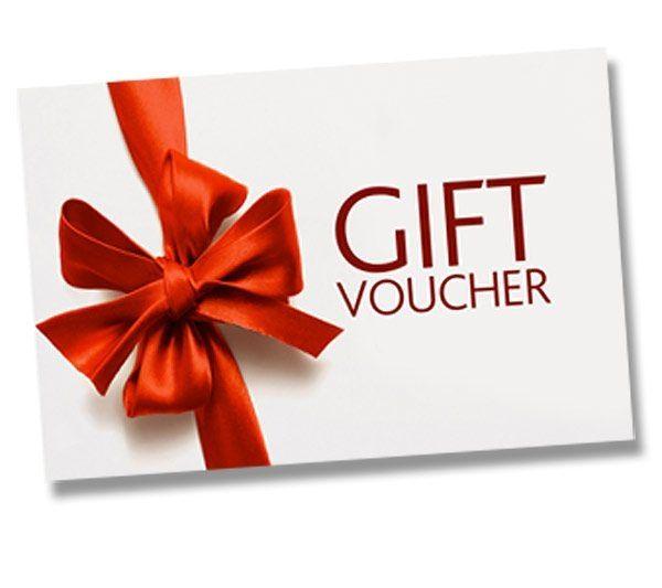 €250 Gift Voucher