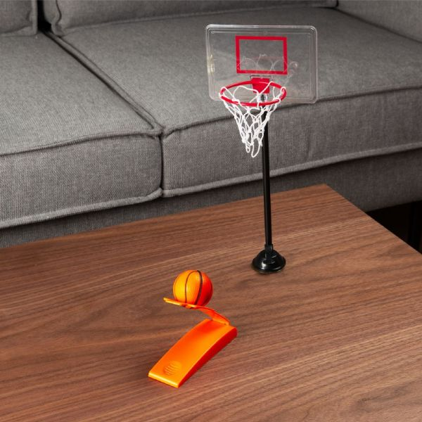 Party Game Mini Table Basketball