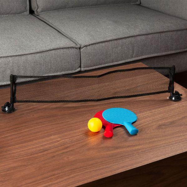 Party Game Mini Table Tennis