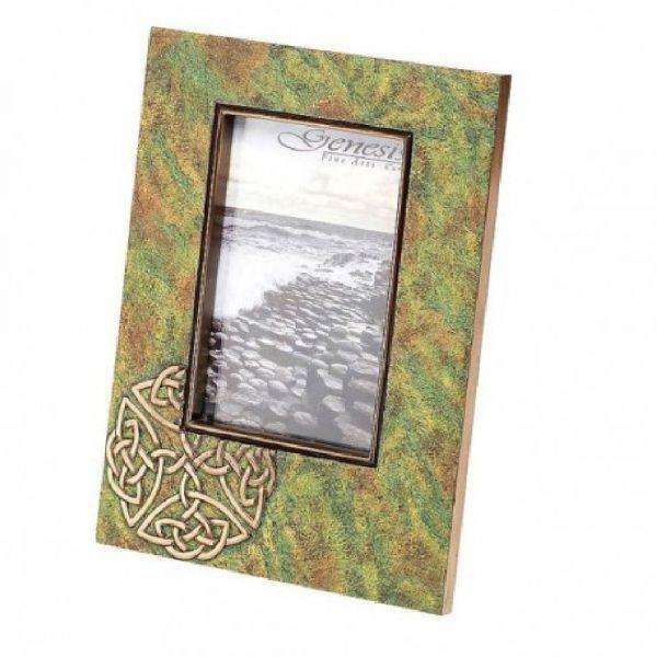 Genesis Celtic Frame (6x4)