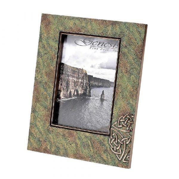 Genesis Celtic Frame (5x7)