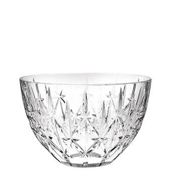 Marquis Sparkle Bowl 23cm by Waterford Crystal