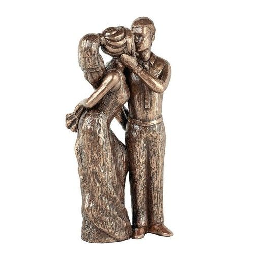 Genesis Love Life - Share Your Love