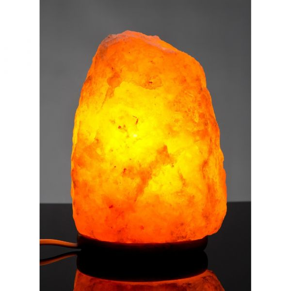 Himalayan Salt Lamp 22cm