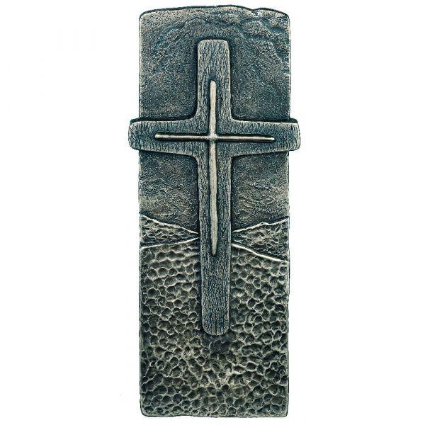 Genesis Christian Cross