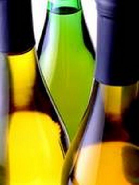 Bottle Cabernet Sauvignon 75cl